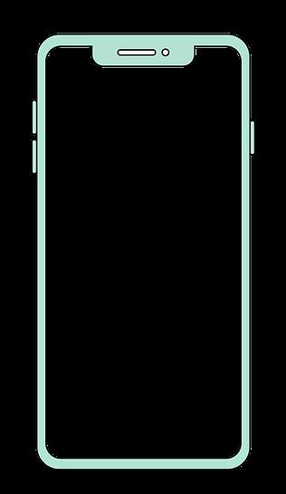 mintphone-01.png