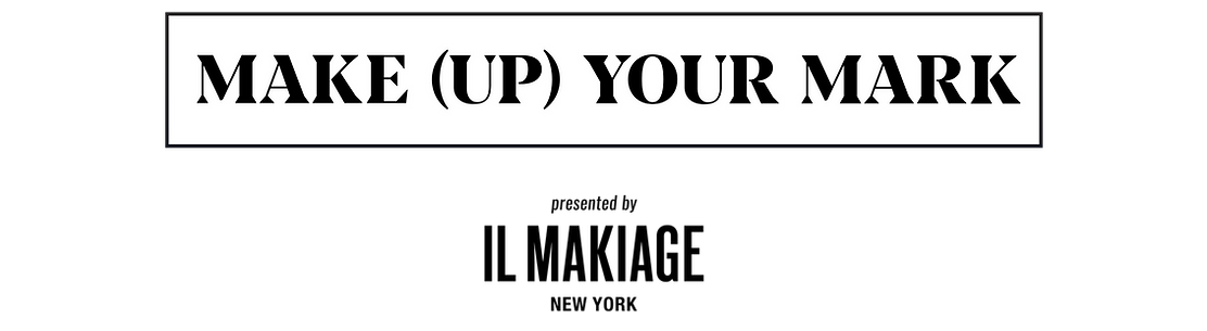 MAKEUP YOUR MARK LOGO-01.png