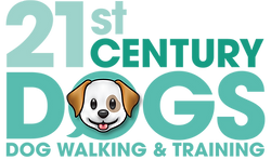 21C Dogs Logo.png