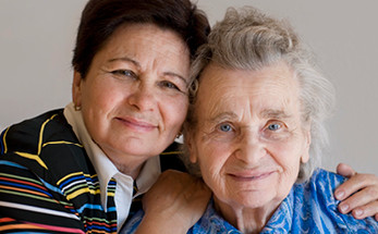 Why We're Your Neighborhood Home Care Agency