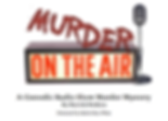 Murder on the Air