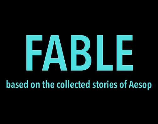 Fable Promo Art.png