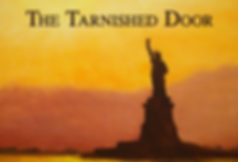 The Tarnished Door IMAGE ONLY.png
