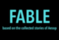 Fable Promo Wide.png