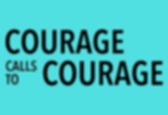 Courage Promo Wide.png