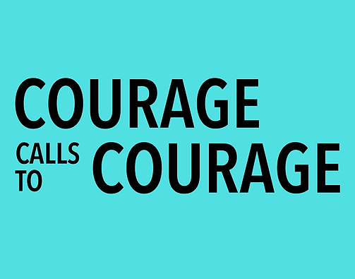 Courage Promo Art.png