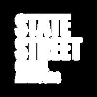 StateStreet_WHITE.png