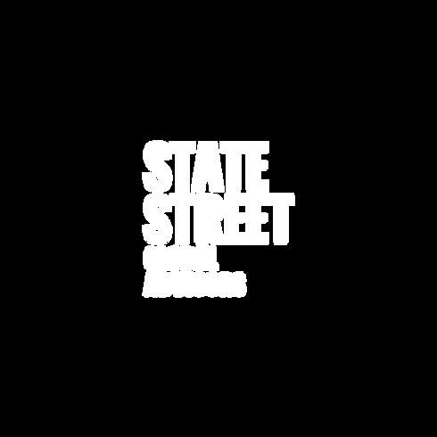 StateStreet_WHITE_sm.png