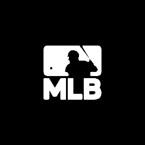 MLB_WHITE_sm.png