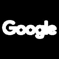 Google_WHITE.png