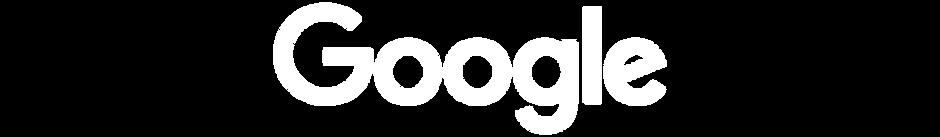 Google_WHITE_horz.png