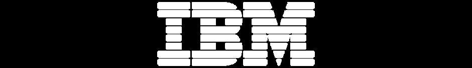 IBM_WHITE_horz.png