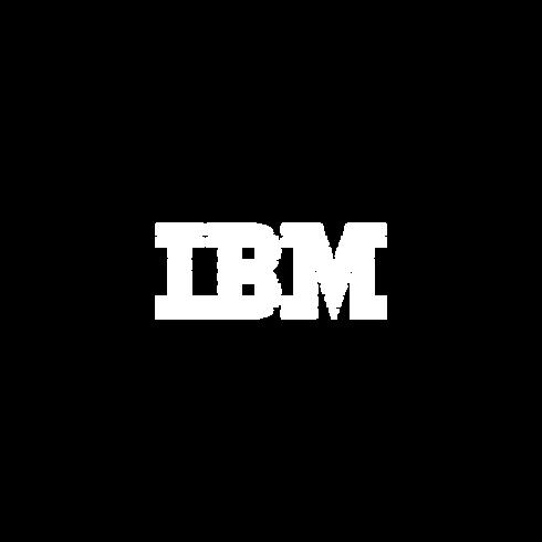 IBM_WHITE_sm.png