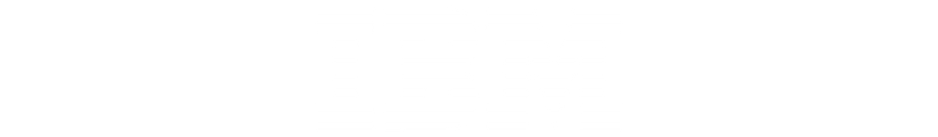 IBM_WHITE_wide.png