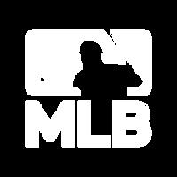 MLB_WHITE.png