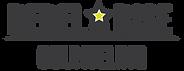 rebel-rise-logo-2020-trans.png