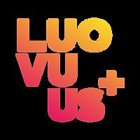 LuovuusPlus-logo-peach.png