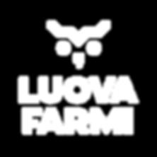 LuovaFarmi-logo-valk.png