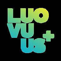 LuovuusPlus-logo-aqua.png