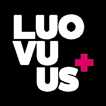 LuovuusPlus-logo-valk.png