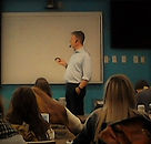 2_ Arguin teaching 20181012_104133_HoloL