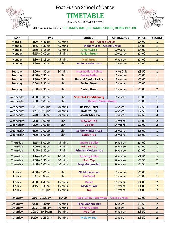 Timetable - April 2021.jpg