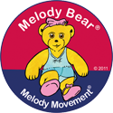 melody bear certificate badge.png