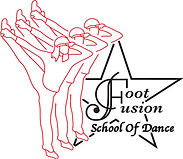 foot-fusion-school-of-dance