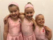 primary grade ballet.jpg