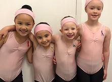 Primary grade ballet exam.jpg