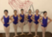 grade 2 ballet uniform.jpg