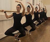 seniors ballet.jpg