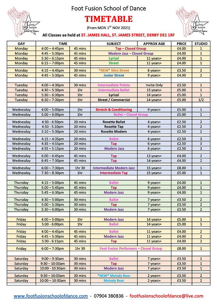Timetable - Nov 2021 - Web.jpg