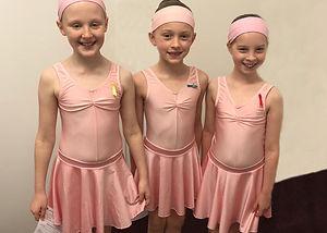 grade 1 ballet.jpg