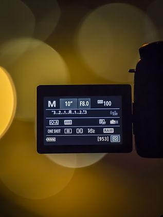 camera-4662134.jpg