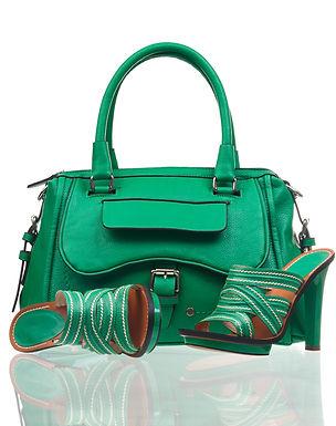 photodune-i20U34tc-green-summer-shoes-an