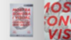 Visual-Communication.006.jpg