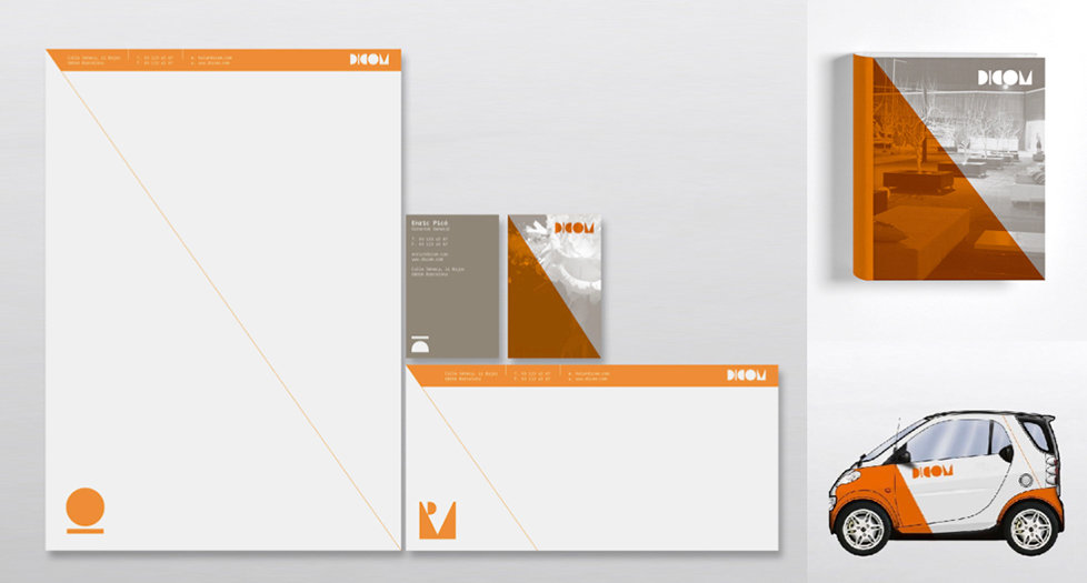 Branding.033.jpg