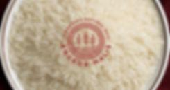 Branding.037.jpg