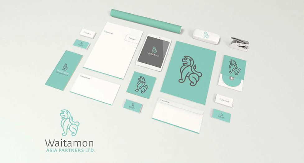 Branding.028.jpg