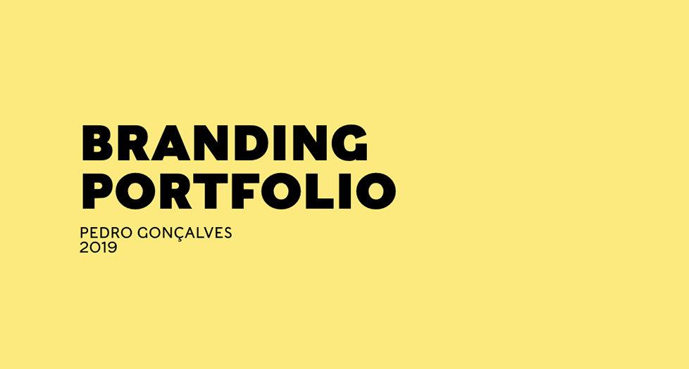 Branding.001.jpg