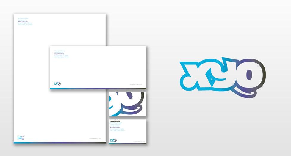 Branding.021.jpg