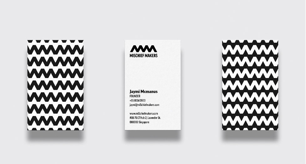 Branding.014.jpg