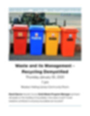 20200130 Recycling program.jpg