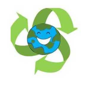 Waste Not logo.jpg