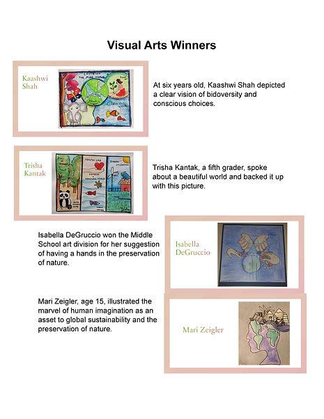 Visual arts winners.jpg