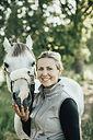 Hästens Hälsosamma Hållning