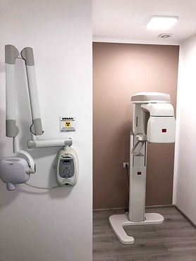 pantomograf pantomogrm szczecin bezrzecze