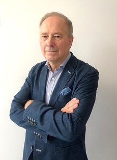 Wojciech Bieganowski