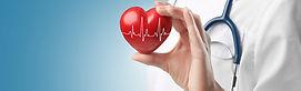 kardiologia.jpg